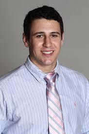 Adam Sullivan - Baseball - Canisius College Athletics