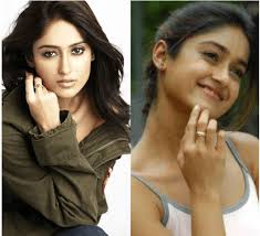 tollywood es without makeup