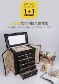 dongguan ruiyuan leather co ltd pu