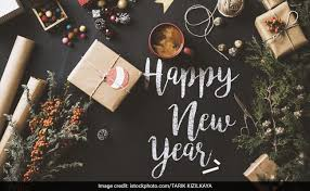 happy new year wishes quotes messages whatsapp facebook