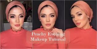 hijab fashion inspiration page 11 of