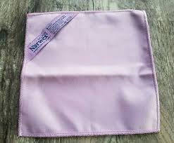 norwex makeup remover cloth set pack of 3