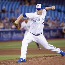 Padres sign Aaron Loup, move Garrett Richards to 60-day IL ...