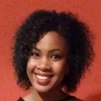 Jacqueline Cole - New Patient Coordinator - Dana-Farber Cancer Institute    LinkedIn