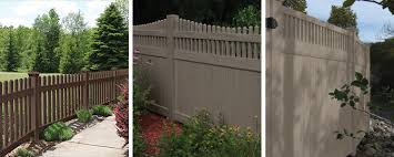 Vinyl Fencing Agricultural Picket Privacy And Yard Pool