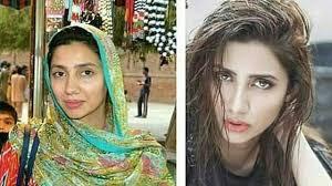stani actress without makeup pic