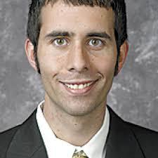Wagoner man earns DO degree from OSU | Archives | muskogeephoenix.com