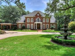 mattie hall real estate homes for