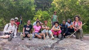 Hike the Hilda Young Conservation Area | Meetup