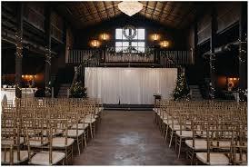 mystic acres affordable venue for