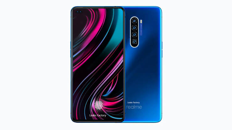 Top Most awaited Smartphones in 2020- Realme X50