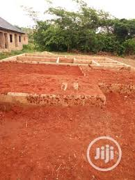 Land for Sale 100 by 50 in Benin City - Land & Plots For Sale, Itz ...