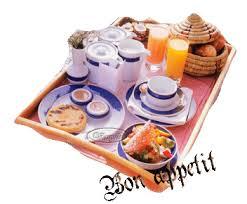 gifs petit dejeuner - Le blog de lemondedesgifs.over-blog.com