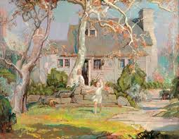 Gladys Nelson Smith Artwork for Sale at Online Auction   Gladys Nelson Smith  Biography & Info