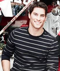 Adam Henrique of the New Jersey Devils   Hot hockey players ...