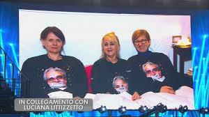 Amici 2020 Serale: gli interventi di Luciana Littizzetto