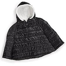summer infant car seat coat and