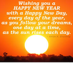 motivational happy new year quotes images