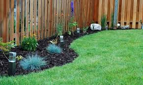 Back Yard Design Backyard Flowers Beds Small Backyard Landscaping Landscaping Along Fence