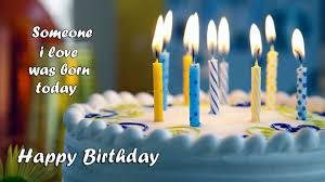 happy birthday cake pictures images quotes birthday
