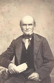 Austin Bryant (1793 - 1866) - Genealogy