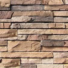 art of stone masonry fireplace