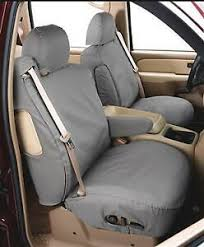 rear second seat bench seat covers