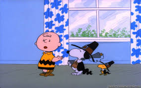 charlie brown wallpapers crazy