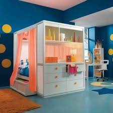 Selecting Beds For Kids Room Design 22 Beds And Modern Children Bedroom Ideas Modern Kids Bedroom Kids Room Design Awesome Bedrooms