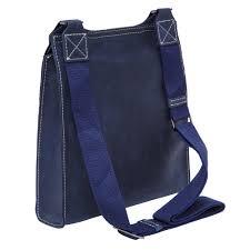 leather messenger bag c 1 97