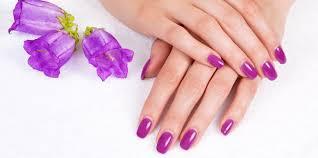 nail salon 95336 la belle nails spa