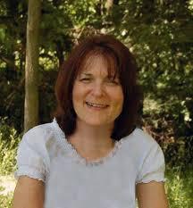Vicki Lee Young | Obituaries | richlandsource.com
