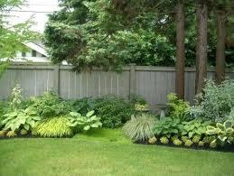 The 22 Elements In Designing A Garden Landscape Talkdecor