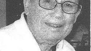 Clifford Avon Rush | Obituaries | santamariatimes.com