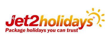 Jet2holidays Deals at the Green Garden Resort & Suites