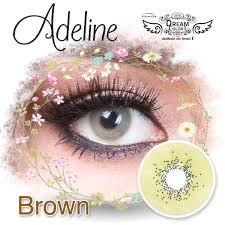 DREAMCOLOR ADELINE   Facebook