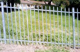 Fence Craft South Africa Supply And Installation Of High Quality Fencing