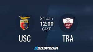 Casertana FC v Trapani Risultati in Diretta e Streaming » Quote e Notizie