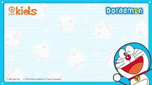 Doraemon Tập 4 - Bộ Du Lịch Trong Nhà,... - Hội Yêu Thích Phim Hoạt Hình  Doraemon