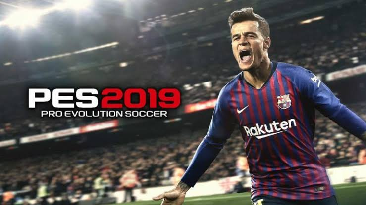 {filename}-Pes 19 Apk And Obb Now Available For Download