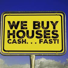 We Buy Houses Cash - DMV - Home | Facebook