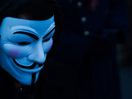 2048x1536 guy fawkes mask