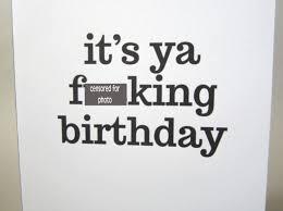crazy wife birthday quotes quotesgram