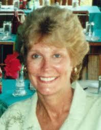 Janice Johnson 1949 - 2014 - Obituary