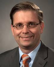 Kristofer Lawrence Smith, MD, MPP | Northwell Health