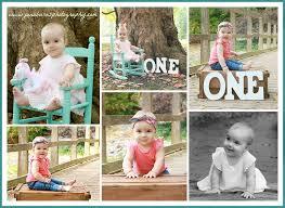 Baby M turns ONE ♥ - Jana Burns Photography Service | Facebook