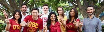 Summer Law and English (SLE) | USC Gould School of Law
