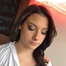 hair and makeup by daniela rienzi