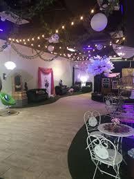 party venues in ta fl 160 venues