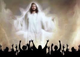 Jésus est bien le Messie attendu par Israël, selon les prophéties bibliques (vidéo à voir absolument) Images?q=tbn%3AANd9GcTxWzGxDliGUKA1y34QZqof0W7zKKVEAojrF1jcqEd_XPcBBZFN